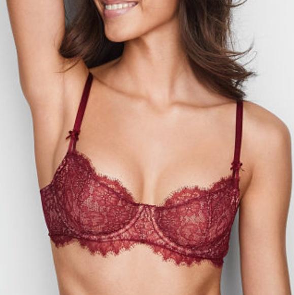 4af302f306e Victoria's Secret Intimates & Sleepwear   Victorias Secret Dream ...